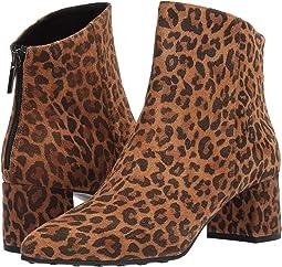 Caramel Cheetah
