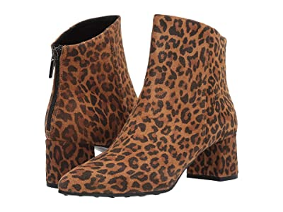 Cordani Queenie (Caramel Cheetah) Women