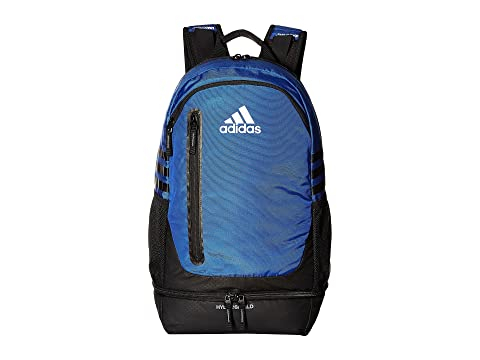 adidas Team Pivot adidas Pivot Team Backpack adidas adidas Team Backpack Pivot Backpack Cqnt4v