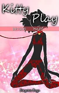 Best bdsm kitty play Reviews