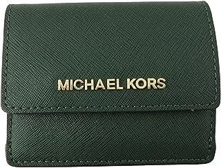 Michael Kors ACCESSORY レディース カラー: グリーン