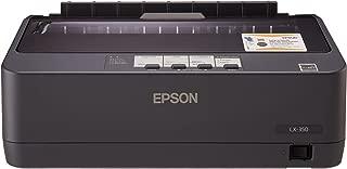 Best matrix printer sound Reviews