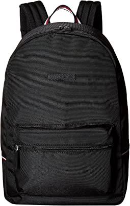 Tommy Hilfiger Alexander Nylon Backpack