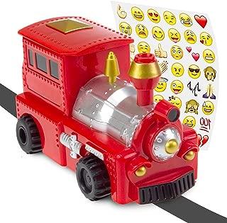 Best train that follows pen Reviews