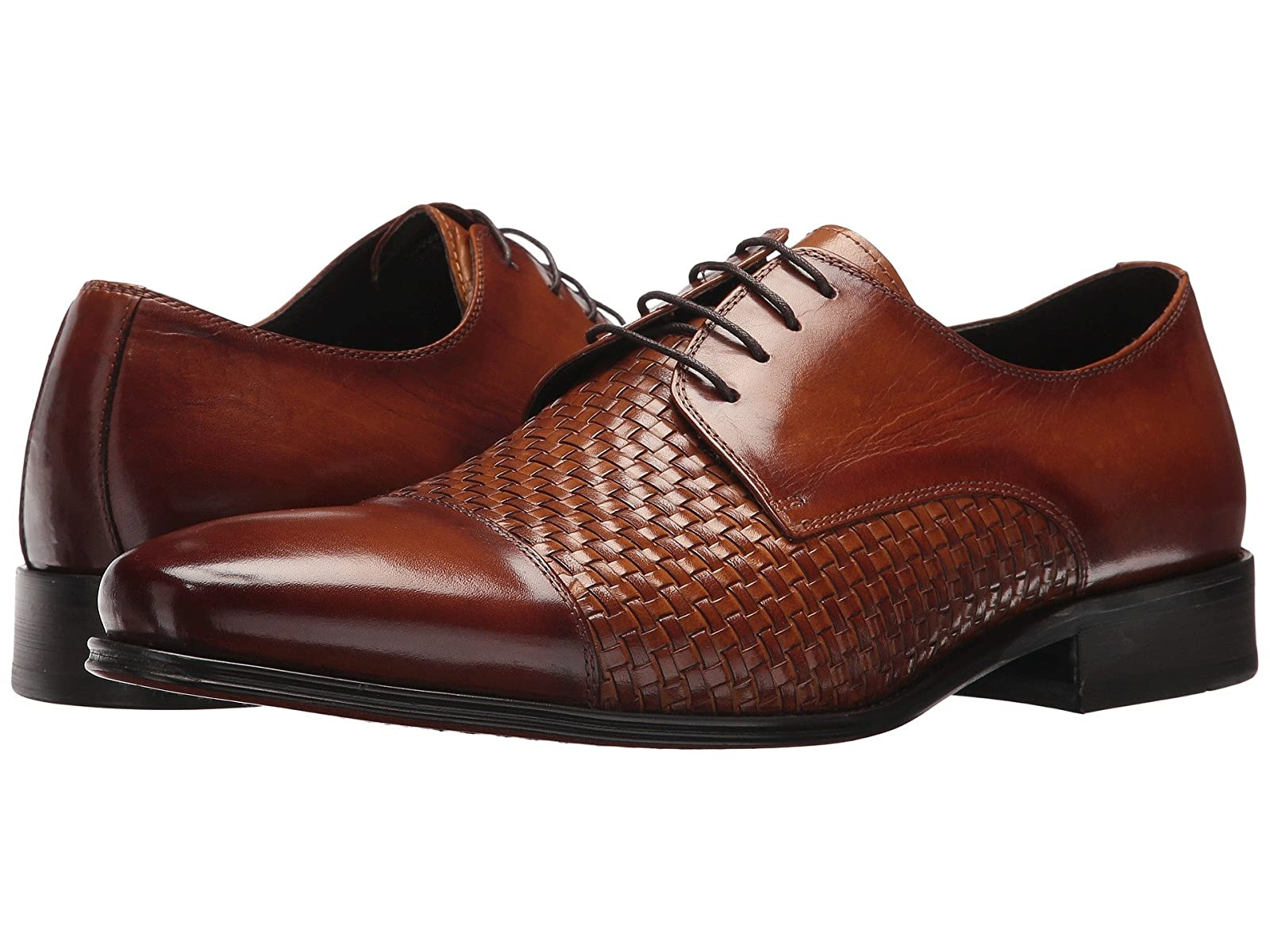 Carrucci GuidoAtmospheric grades have affordable shoes