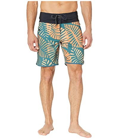 Rip Curl Mirage Sanctuary (Green) Men