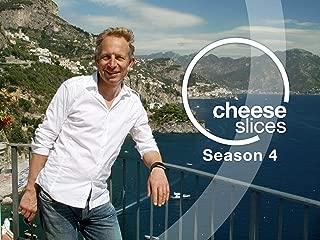 Cheese Slices Season 4