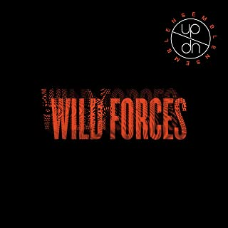 Wild Forces