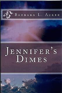 Jennifer's Dimes