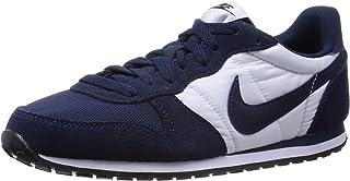 Nike Genicco - Zapatillas para Hombre
