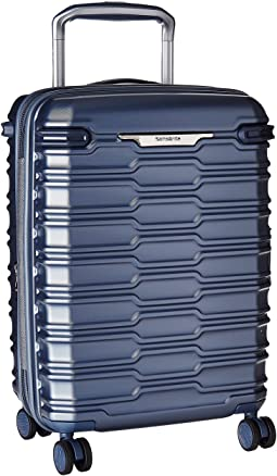 2eca450bea Camelbak ultra 4 70 oz electric blue poseidon, Samsonite, Bags ...
