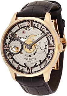 Best tissot automatic watches uae Reviews