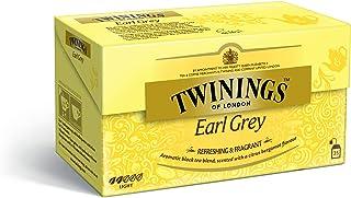 Twinings Earl Grey Tea, 25ct