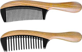 Best bone comb Reviews