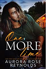 One More Time Kindle Edition