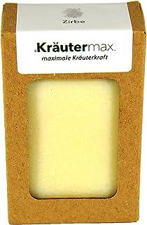 Zirbe Seife 1 x 100 g für empfindliche Haut