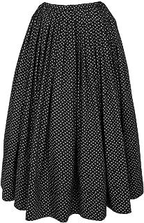 Falda regional, típica tradicional Mod. O Carballiño.