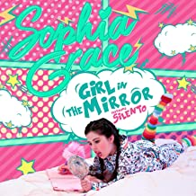 Girl in the Mirror (feat. Silento)