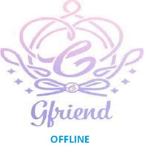 Gfriend Offline
