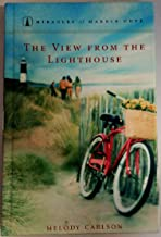 Best the view from the lighthouse Reviews