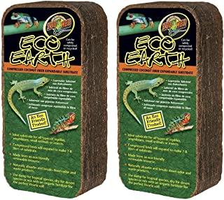 Best substrate for tortoise enclosure Reviews