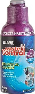 Fluval Biological Cleaner for Aquarium 250ml