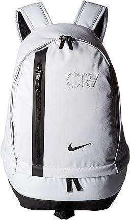 Nike - CR7 Soccer Cheyenne Backpack