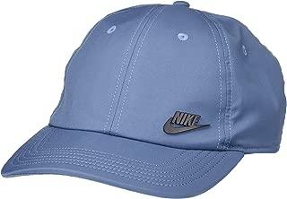 nike storm hat