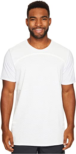 Nike - Dry Basketball T-Shirt