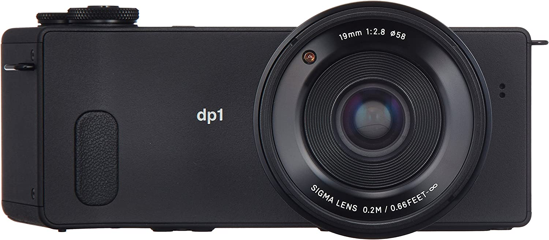 Sigma DP1 sale Quattro Compact Camera San Antonio Mall Digital