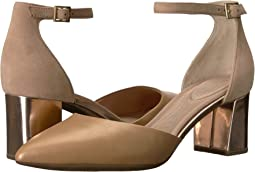 Rockport Total Motion Salima Two-Piece