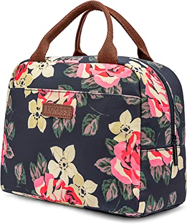 47ba3102afcc Amazon.com: New - Lunch Boxes / Travel & To-Go Food Containers: Home ...