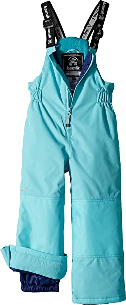 Kamik Kids - Winkie Solid Pant (Toddler/Little Kids/Big Kids)