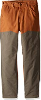 Browning Upland Pheasants Forever Chaps Pants
