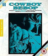 Cowboy Bebop - Complete Collection