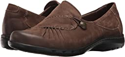 Rockport Cobb Hill Collection Paulette