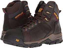 Caterpillar - Carbondate Nano Toe
