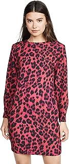 Best boutique moschino dress Reviews
