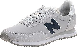 New Balance Wl720ee, Sneaker Femme