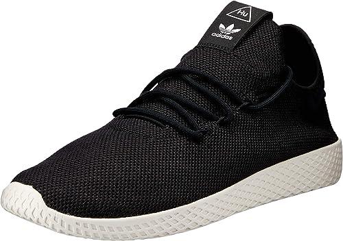 Adidas PW Tennis Hu, paniers Homme