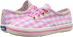 Keds Kids Keds for Kate Spade Champion Seasonal (Toddler)