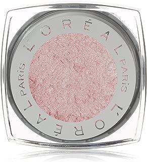 L'Oreal Paris Infallible 24HR Eye Shadow, Always Pearly Pink [756] 0.12 oz