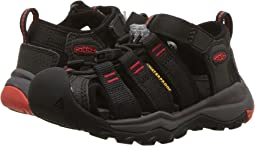 Keen Kids - Newport Neo H2 (Toddler/Little Kid)