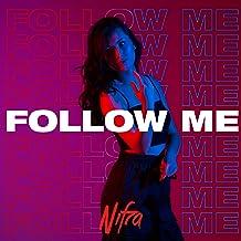 NIFRA - Follow Me (2019) LEAK ALBUM