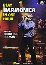 Best bobby joe holman Reviews