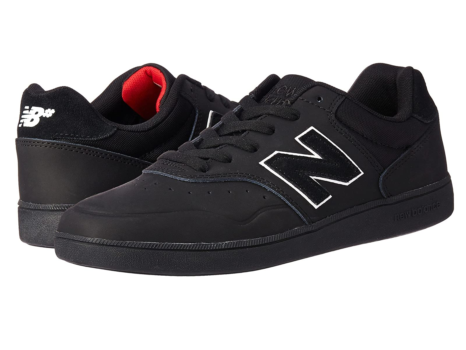 New Balance Numeric NM288Atmospheric grades have affordable shoes