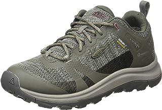 KEEN Women's Terradora Ii Wp Trekking Shoes