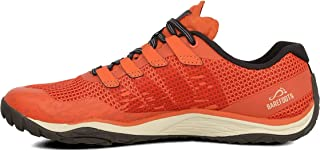 Merrell Trail Glove 5, Zapatillas Deportivas para Interior Mujer, 42.5