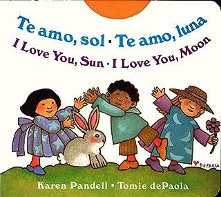 Best te amo latin Reviews