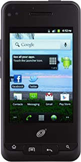 Unimax Bravo Prepaid Phone (Net10)